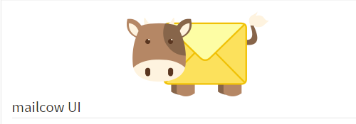 Quelle: https://mailcow.email/